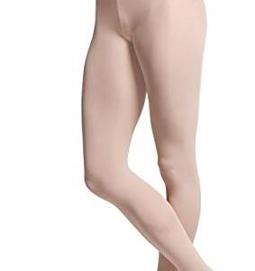 Bloch Converticble Tights