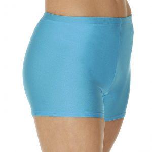 Hot Pants (Roch Valley)
