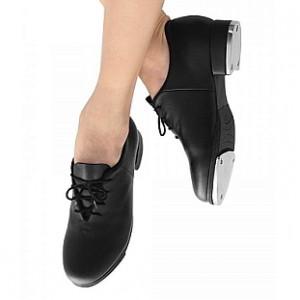 Bloch Sync Tap Shoes