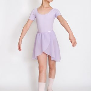 RAD Pre-primary and Primary Pull-on Skirt