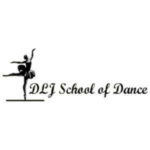 D.L.J School of Dance Uniform