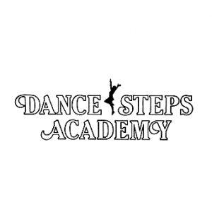 Dance Steps Academy Uniform
