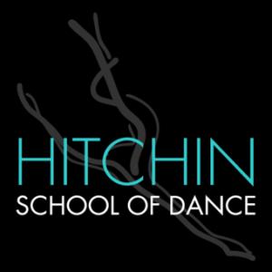 Hitchin School of Dance Uniform