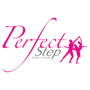 Perfect Step Dance Studio