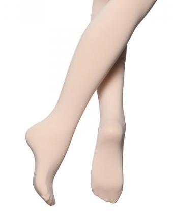 Katz Ballet Tights